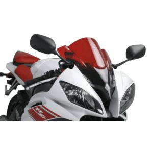szyba-sportowa-puig-do-yamaha-yzf-r6-08-16-czerwona-monsterbike-pl