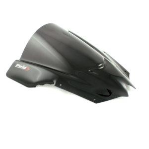 szyba-sportowa-puig-do-yamaha-yzf-r6-08-16-mocno-przyciemniana-monsterbike-pl