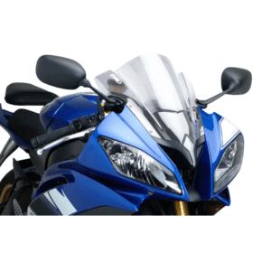 szyba-sportowa-puig-do-yamaha-yzf-r6-08-16-przezroczysta-monsterbike-pl