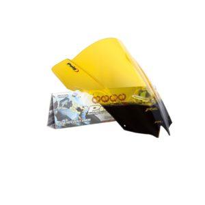 szyba-sportowa-puig-do-yamaha-yzf-r6-08-16-żółta-monsterbike-pl