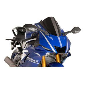 szyba-sportowa-puig-do-yamaha-yzf-r6-17-19-czarna-monsterbike-pl