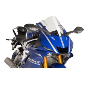 szyba-sportowa-puig-do-yamaha-yzf-r6-17-19-lekko-przyciemniana-monsterbike-pl