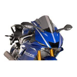 szyba-sportowa-puig-do-yamaha-yzf-r6-17-19-mocno-przyciemniana-monsterbike-pl