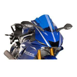 szyba-sportowa-puig-do-yamaha-yzf-r6-17-19-niebieska-monsterbike-pl