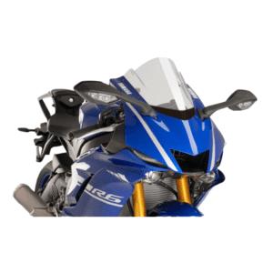 szyba-sportowa-puig-do-yamaha-yzf-r6-17-19-przezroczysta-monsterbike-pl