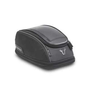 tank-bag-sw-motech-ion-one-black-5-9l-monsterbike-pl