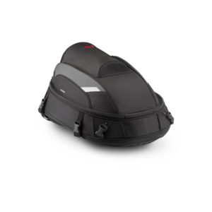 torba-na-tył-plecak-sw-motech-jetpack-czarna-szara-20-30l-monsterbike-pl