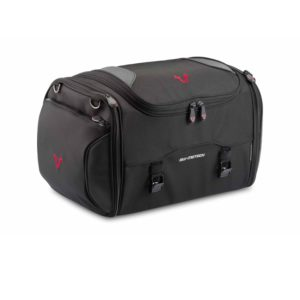 torba-na-tył-sw-motech-rackpack-czarna-szara-36-45l-monsterbike-pl