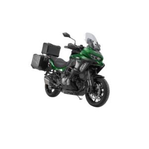 zestaw-bagażowy-adventure-sw-motech-do-kawasaki-versys-1000-18-czarny-monsterbike-pl