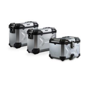 zestaw-bagażowy-adventure-sw-motech-do-kawasaki-versys-1000-18-srebrny-monsterbike-pl