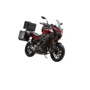 zestaw-bagazowy-adventure-sw-motech-do-yamaha-mt-09-tracer-14-18-czarny-monsterbike-pl