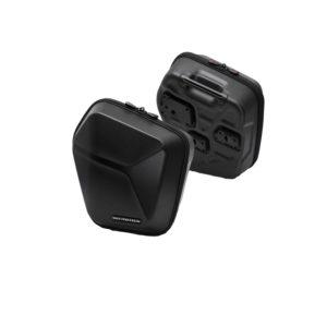 zestaw-kufrów-bocznych-urban-abs-i-stelaży-sw-motech-kawasaki-z650-ninja-650-16-2-x-16-5l-czarny-monsterbike-pl