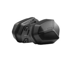 zestaw-plastikowych-kufrów-bocznych-aero-abs-sw-motech-czarny-2x25l-monsterbike-pl