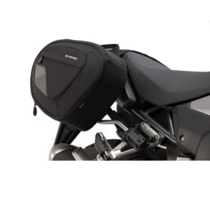 zestaw-sakw-bocznych-blaze-i-stelaży-sw-motech-honda-cb500x-13-2-x-14-21l-czarny-monsterbike-pl