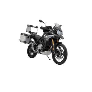 zestaw-zabezpieczajacy-motocykl-adventure-sw-motech-do-bmw-f-750-gs-f-850-gs-17-monsterbike-pl