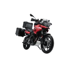 zestaw-zabezpieczajacy-motocykl-adventure-sw-motech-do-bmw-f-800-gs-12-monsterbike-pl