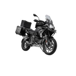 zestaw-zabezpieczajacy-motocykl-adventure-sw-motech-do-bmw-r-1250-gs-18-monsterbike-pl