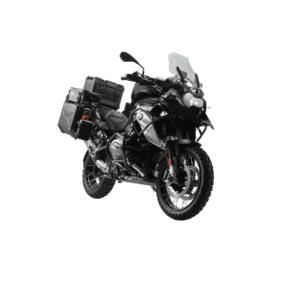 zestaw-zabezpieczajacy-motocykl-adventure-sw-motech-do-bmw-r1200gs-lc-13-16-czarny-monsterbike-pl