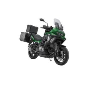 zestaw-zabezpieczajacy-motocykl-adventure-sw-motech-do-kawasaki-versys-1000-18-monsterbike-pl