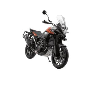 zestaw-zabezpieczajacy-motocykl-adventure-sw-motech-do-ktm-1050-adv-14-monsterbike-pl