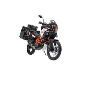 zestaw-zabezpieczający-motocykl-adventure-sw-motech-do-ktm-1290-super-adv-r-16-monsterbike-pl