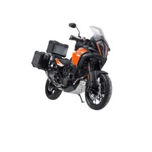 zestaw-zabezpieczający-motocykl-adventure-sw-motech-do-ktm-1290-super-adv-s-16-monsterbike-pl