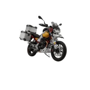 zestaw-zabezpieczajacy-motocykl-adventure-sw-motech-do-moto-guzzi-v85-tt-19-monsterbike-pl