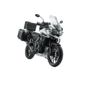 zestaw-zabezpieczający-motocykl-adventure-sw-motech-do-triumph-tiger-1200-explorer-15-17-monsterbike-pl
