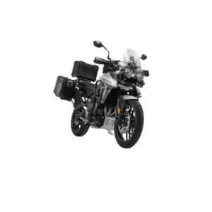 zestaw-zabezpieczajacy-motocykl-adventure-sw-motech-do-triumph-tiger-800-800-xc-10-14-monsterbike-pl