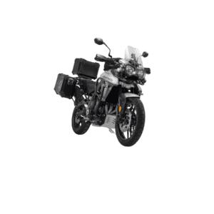 zestaw-zabezpieczajacy-motocykl-adventure-sw-motech-do-triumph-tiger-800-models-15-16-monsterbike-pl