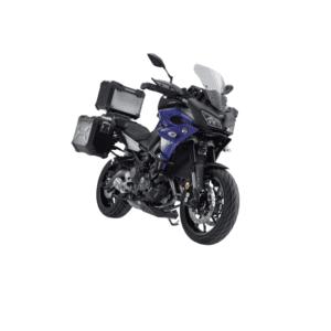 zestaw-zabezpieczajacy-motocykl-adventure-sw-motech-do-yamaha-mt-09-tracer-16-18-monsterbike-pl