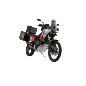 zestaw-zabezpieczajacy-motocykl-adventure-sw-motech-do-yamaha-tenere-700-19-monsterbike-pl