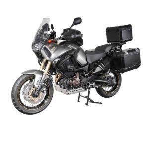 zestaw-zabezpieczający-motocykl-adventure-sw-motech-do-yamaha-xt1200z-super-tenere-14-monsterbike-pl
