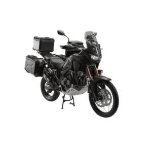 zestaw-zabezpieczajacy-motocykl-sw-motech-adventure-do-honda-crf1000l-africa-twin-15-monsterbike-pl
