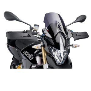 owiewka-puig-do-aprilia-dorsoduro-750-900-1200-mocno-przyciemniana-monsterbike-pl