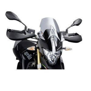 owiewka-puig-do-aprilia-dorsoduro-750-900-1200-lekko-przyciemniana-monsterbike-pl