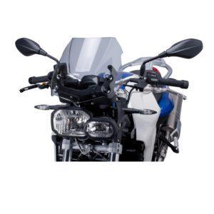owiewka-puig-do-bmw-f800r-09-14-lekko-przyciemniana-monsterbike-pl