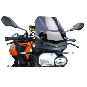 owiewka-puig-do-bmw-f800r-09-14-mocno-przyciemniana-monsterbike-pl