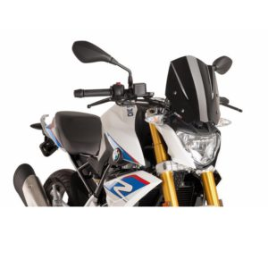 owiewka-puig-do-bmw-g310r-16-20-czarna-monsterbike-pl