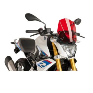 owiewka-puig-do-bmw-g310r-16-20-czerwona-monsterbike-pl