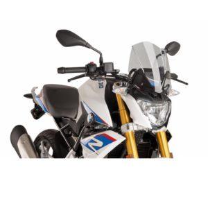 owiewka-puig-do-bmw-g310r-16-20-lekko-przyciemniana-monsterbike-pl