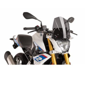 owiewka-puig-do-bmw-g310r-16-20-mocno-przyciemniana-monsterbike-pl