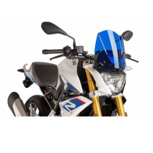owiewka-puig-do-bmw-g310r-16-20-niebieska-monsterbike-pl