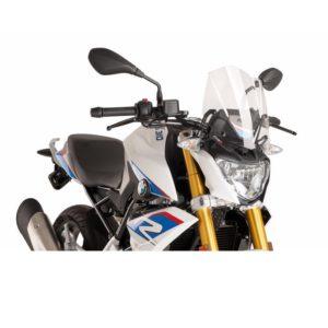 owiewka-puig-do-bmw-g310r-16-20-przezroczysta-monsterbike-pl