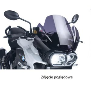 owiewka-puig-do-bmw-k1300r-09-16-czarna-monsterbike-pl