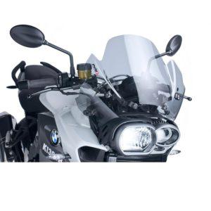 owiewka-puig-do-bmw-k1300r-09-16-lekko-przyciemniana-monsterbike-pl