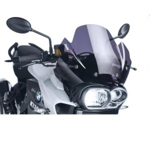 owiewka-puig-do-bmw-k1300r-09-16-mocno-przyciemniana-monsterbike-pl
