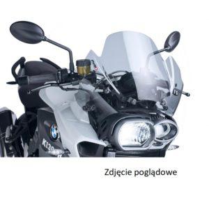 owiewka-puig-do-bmw-k1300r-09-16-przezroczysta-monsterbike-pl