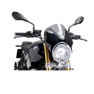 owiewka-puig-do-bmw-r-ninet-14-20-retrovision-lekko-przyciemniana-monsterbike-pl