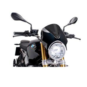 owiewka-puig-do-bmw-r-ninet-14-20-retrovision-mocno-przyciemniana-monsterbike-pl